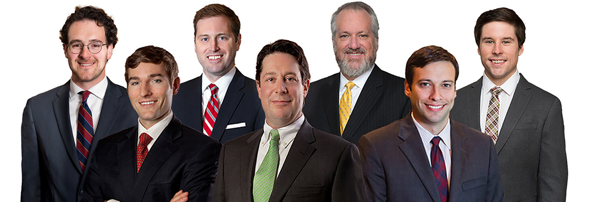 Stewart-Attorney-Group-May-2018